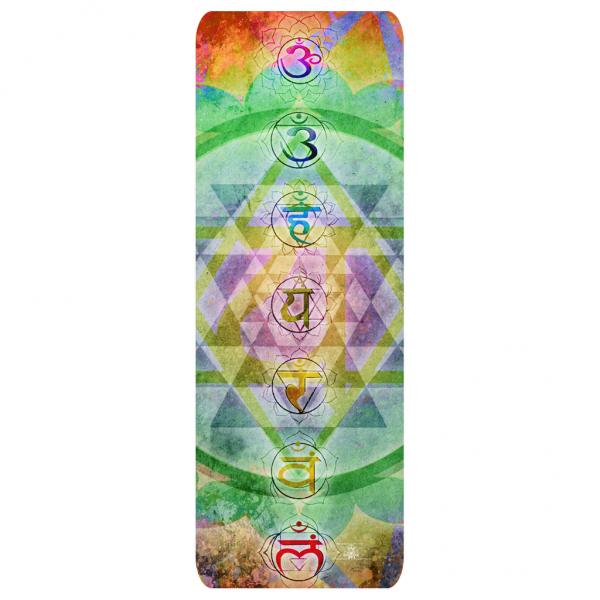 Chakra-Yoga_Mat