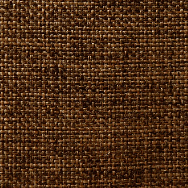 pillow-fabric-canvas-bronze