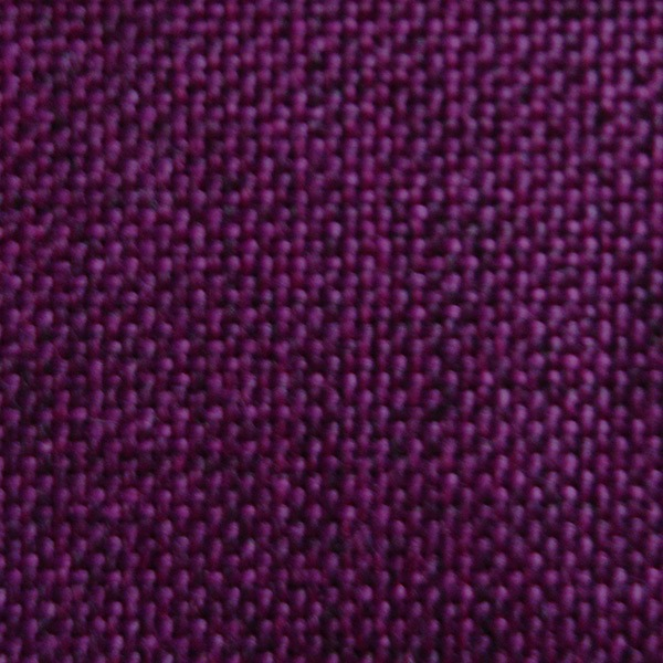 pillow-fabric-canvas-deep-purple