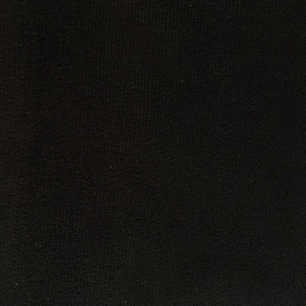 pillow-fabric-velveteen-black