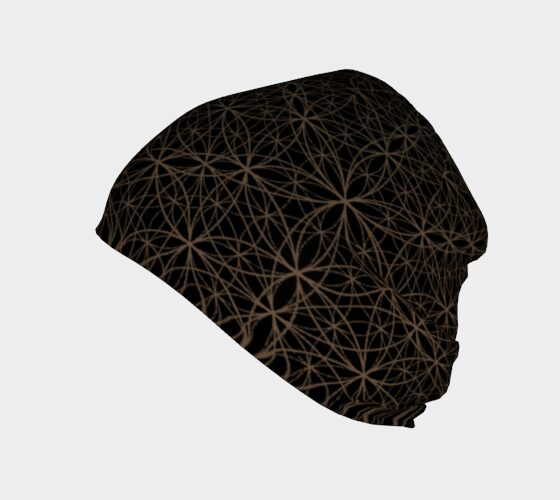 preview-beanie-233638-right